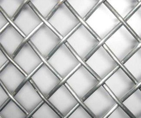 309 Stainless Steel Wire Mesh