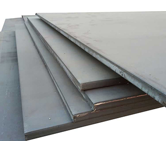 SA662 GR.C Boiler and Pressure Vessel Steel Plate