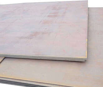SPV 355  Boiler and Pressure Vessel steel plate