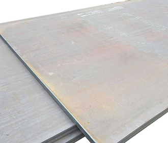 EN10028 Boiler and Pressure Vessel Steel Plate P420ML1