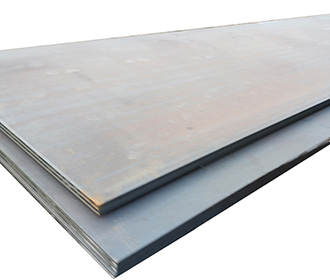 JIS G3103 SB480 Room and cold temperatures Pressure Vessel Steel plate