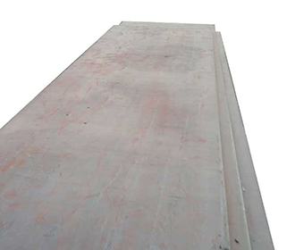 P460M Low temperature Boiler and Pressure Vessel Steel plate