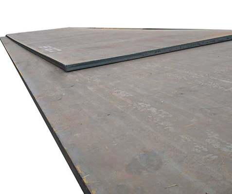 SA662 GR.B Moderate and lower temperature Pressure Vessel Steel plate