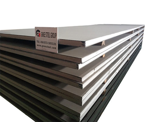 Stainless steel 304,304L,304H