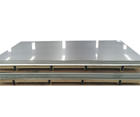 Stainless steel 316,316L,316H