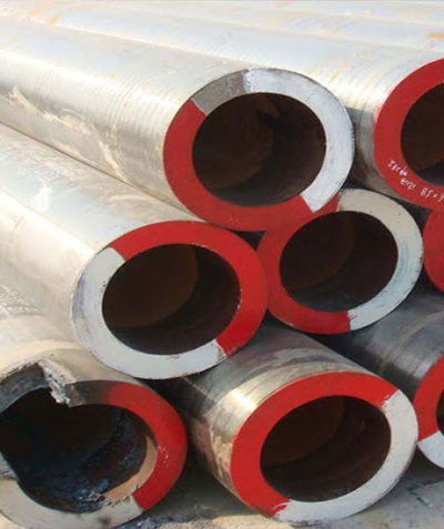 A335 P91 alloy steel pipe