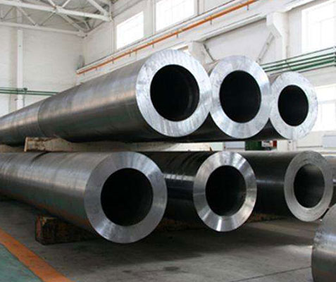 A213 T11 alloy steel tubes